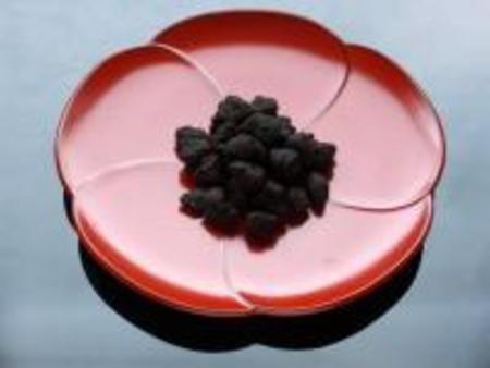 大徳寺粒納豆(80g 箱入り)